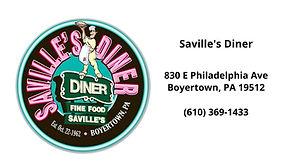 saville card.jpg