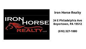 5 iron horse.jpg