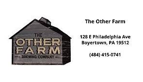 other farm card.jpg