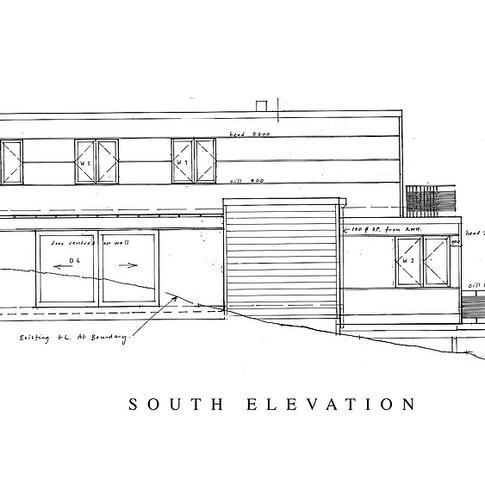 SSK HOUSE