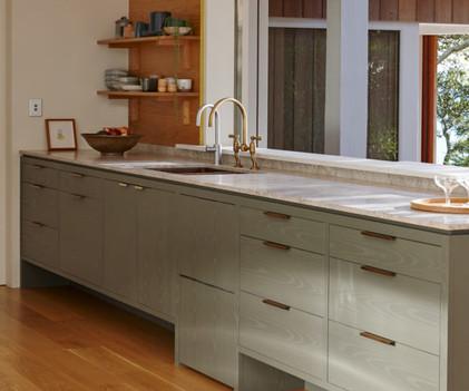 PtChevalierHouse_YHGOct19_Kitchen3-750x6
