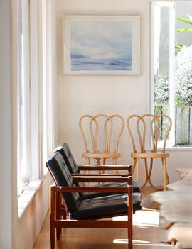 PtChevalierHouse_YHGOct19_Livingroom-750