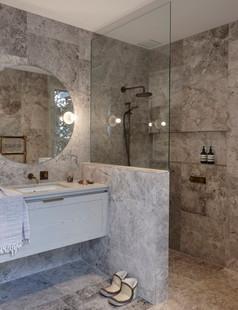 PtChevalierHouse_YHGOct19_Bathroom-750x9