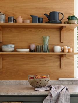 PtChevalierHouse_YHGOct19_Kitchen-750x97