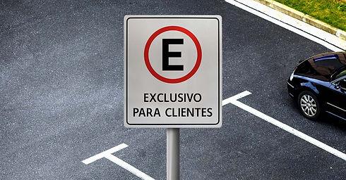 estacionamento-privado-para-clientes.jpg