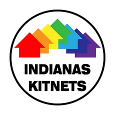 INDIANAS KITNETS.png