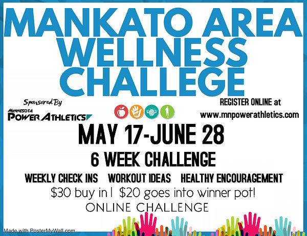 2020 Wellness challenge.jpg