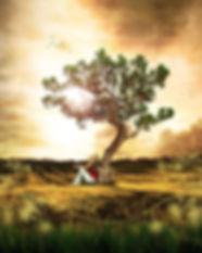kabbalah tree.jpg