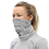 Thumbnail: Height enriched Neck Gaiter & Face Mask