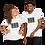 Thumbnail: UMCG Short-Sleeve Unisex T-Shirt