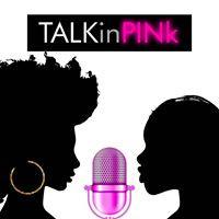 talkinpink1.jpg
