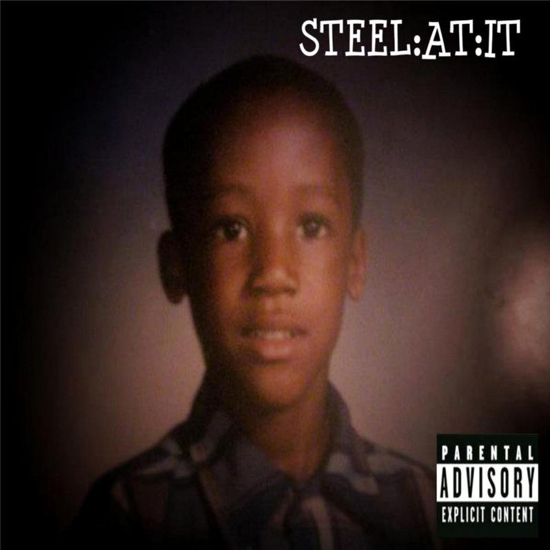 Dre Steel