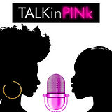 TALKinPINk Podcast Logo_edited.jpg