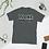 Thumbnail: Woke Thotism Short-Sleeve T-Shirt