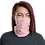 Thumbnail: b**CH Neck Gaiter AND MASK