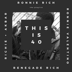 R. Rich