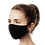 Thumbnail: TALKinPINk Face Mask (3-Pack)