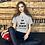 Thumbnail: SOCIAL DISTANCING T-Shirt