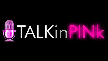 TALKinPINK Widescreen Logo.jpg
