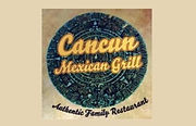 Cancun-Mexican-Grill-Logo-for-Website-37