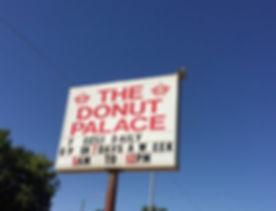 Donut Palace 2.jpg