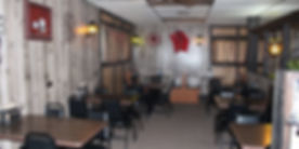 Taco Village 2.jpg