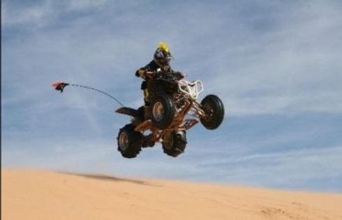 Little Sahara State Park.jpg