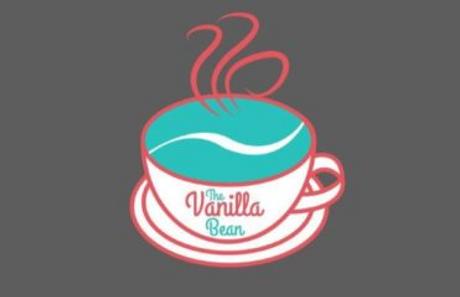 Vanilla Bean.png
