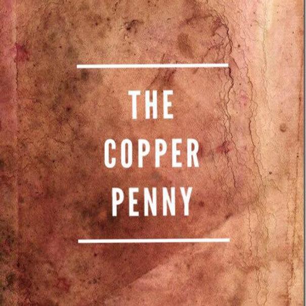 Copper Penny.jpg