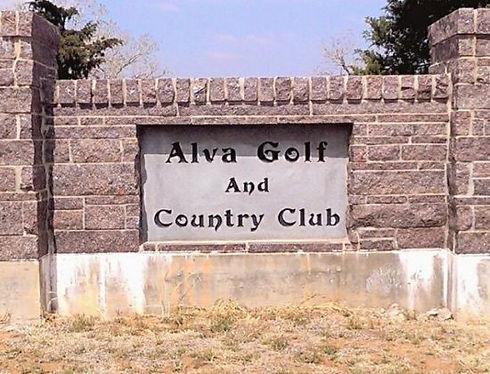 Country Club.jpg