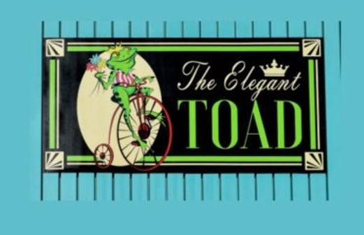 Elegant-Toad.jpg