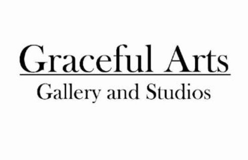 Graceful Arts2.jpg