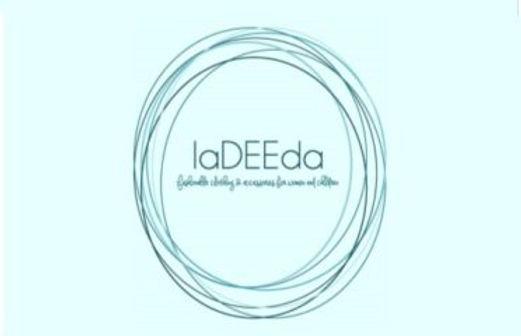 LaDeeda-logo-372x240.jpg