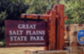 Great Salt Plains Park.jpg