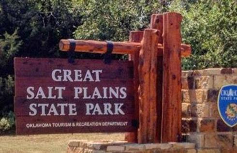Great Salt Plains Park.jpg