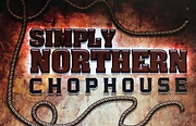 Northern Chophouse.png