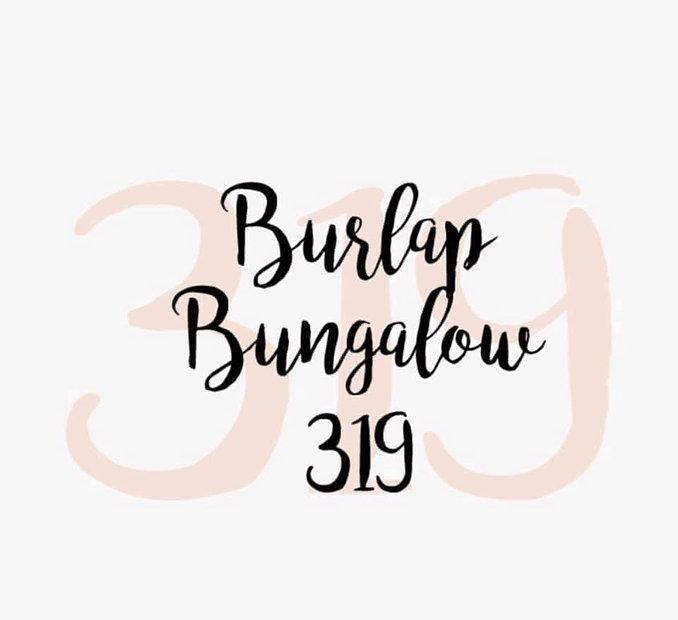 Burlap Bungalow 319.jpg