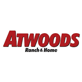 Atwoods.png