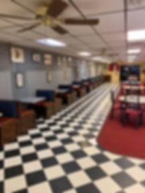 818 Diner.jpeg