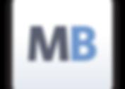 icon-managebac-1024-e1496242559491.png