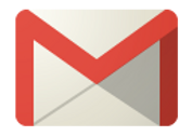 googlemail-128.png