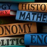 college-text-books.jpg