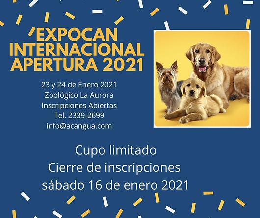 EXPOCAN INTERNACIONAL APERTURA 2021 (4).