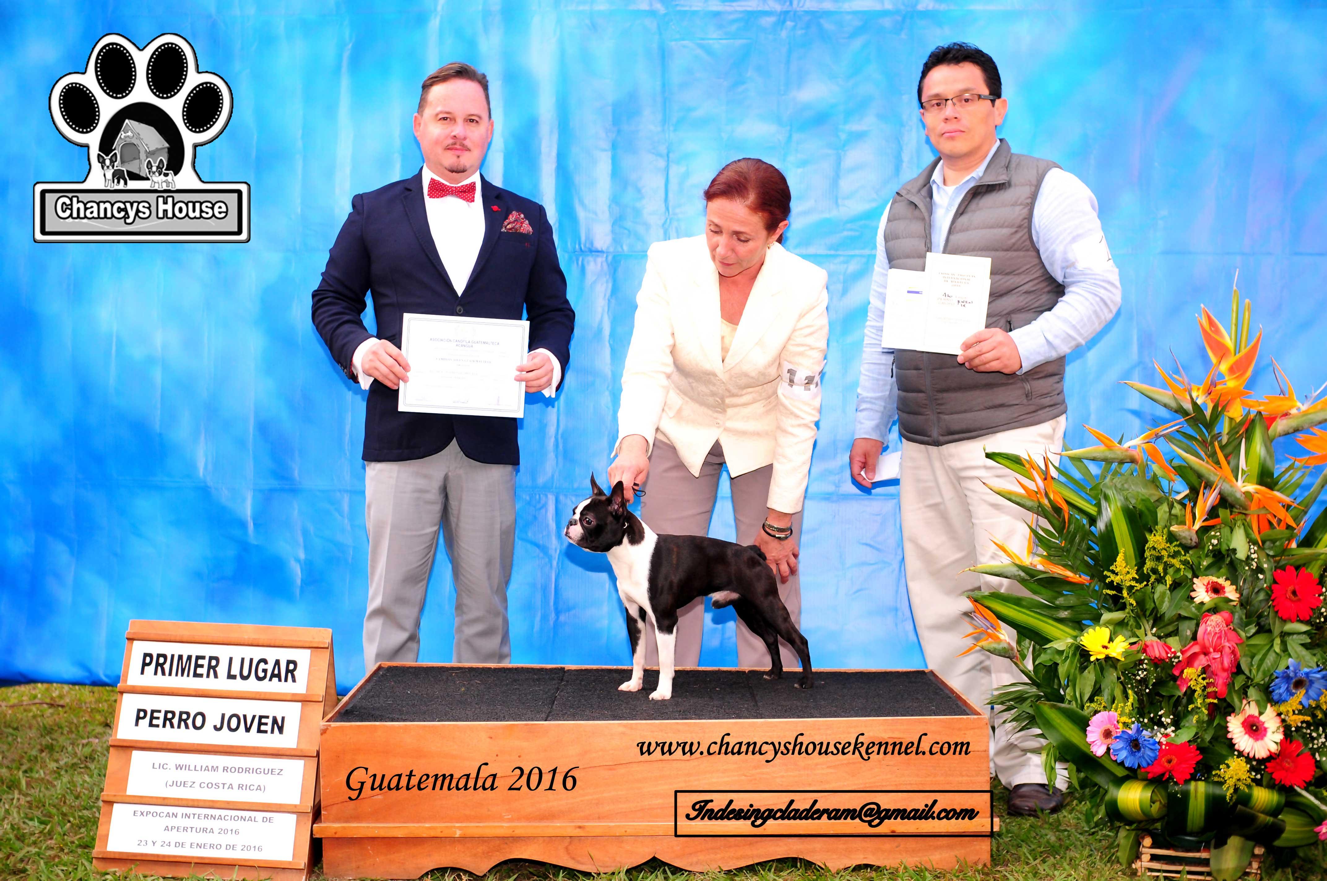 podiojackguatemala1