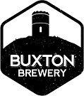 Buxton_logo.jpg