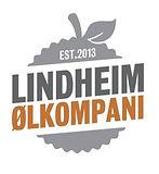 lindheim_logo.jpg