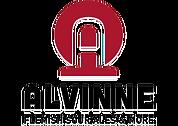Alvinne-logo.png