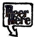 BeerHere_logo.jpeg