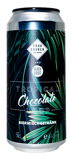 FrauGruber-tropical-chocolate.png