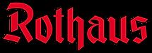 Logo_Rothaus.svg.png